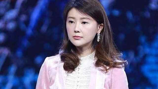 甘薇北京房产2420万成交,7.7万人围观,起拍价1545万元