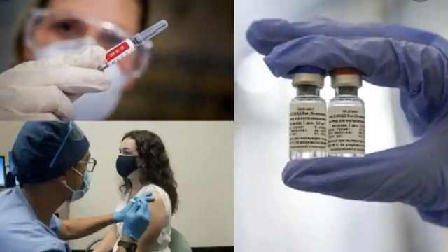 抵制白宫政治干预?九家药企联合承诺确保新冠疫苗安全