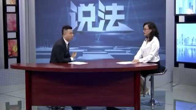 22岁姐姐拒养2岁弟弟被父母起诉?广州司法局:案例来自网络