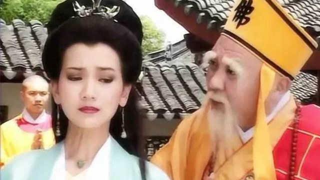 镇压白娘子的雷峰塔是怎么倒塌的?专家揭秘雷峰塔真实身世