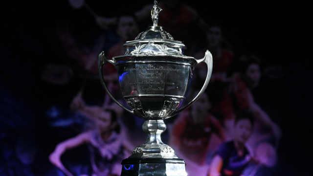 新冠疫情持续反弹已有7国退赛,汤尤杯举办成疑