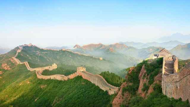 秦始皇为何不惜代价修建长城?历代王朝为何又要修复?