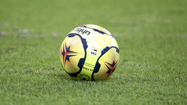 FIFA:疫情期间全球足球界共损失140亿美元,接近1/3