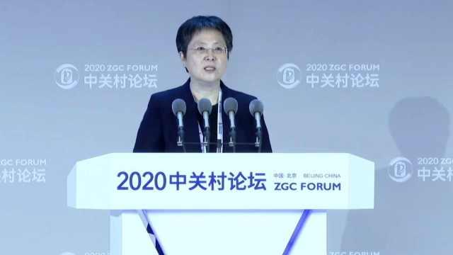 陈薇呼吁媒体谨慎解读疫苗新闻:多读原文,客观报道