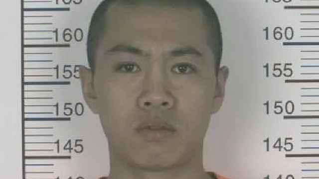极度危险!内蒙古一嫌疑人外出就医逃跑,悬赏金额5千升至10万