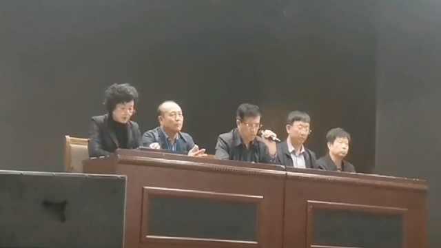 辽宁两私立学校破产前突然辞退多名教师,仍欠百余人工资