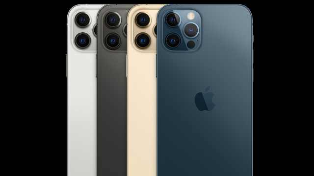 iPhone12吐槽大会集锦:充电器都不送了,还会香吗?