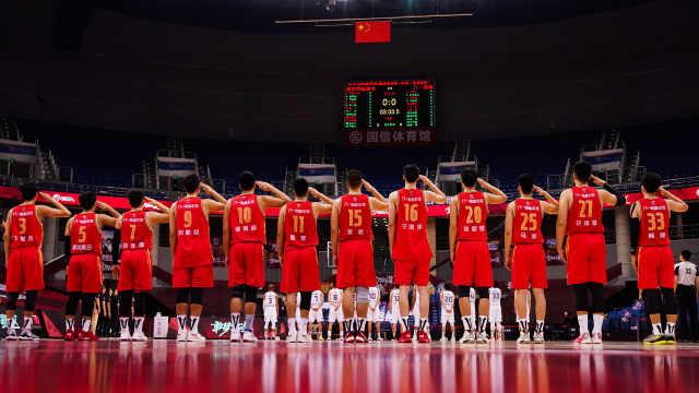 八一男女篮退出职业联赛,100秒回顾军旅传奇