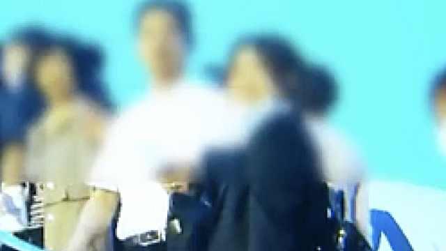 乳山通报58岁男子跟团免费游被强制购房:系自愿购房