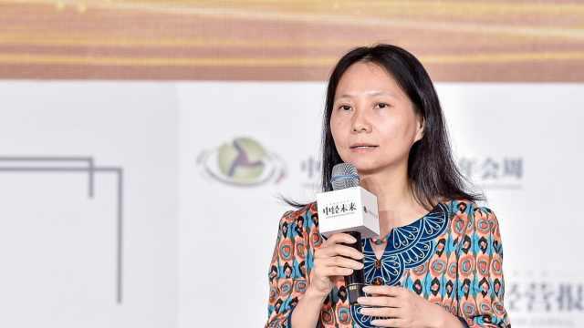 天然需要数字化支撑,广东南粤交易银行把数字化转型做重点