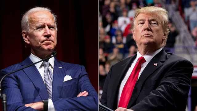 不要想当然地划分人群:3分钟看2020美国大选说明的5个问题