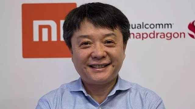 小米总裁回应华为出售荣耀:策略不会变,坚持自己的打法
