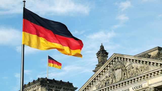 德国拟强制规定董事会女性比例:3人以上高管层至少有1名女性