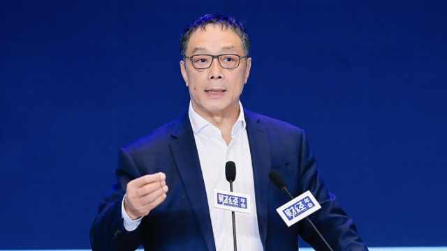 独立经济学家李铁:要重新认识数字经济垄断,民企并不垄断