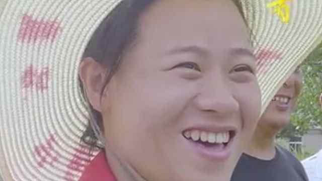 """《追光者》90后""""新农民""""霍山稻田养虾第一人"""