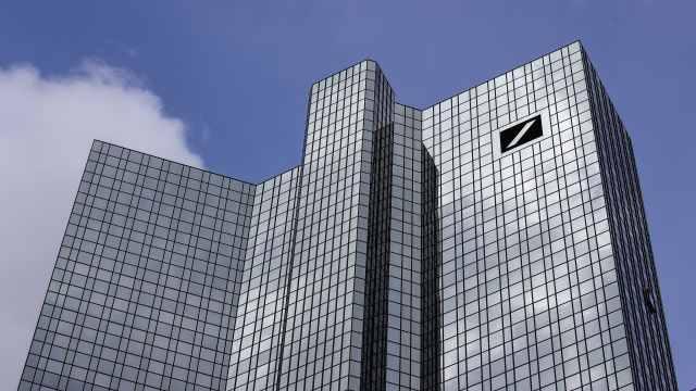 多个金融巨头将转移员工,纽约企业中心地位受到威胁