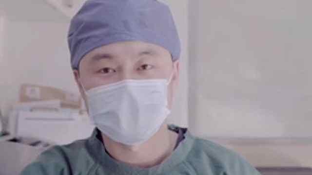 《中国医生》:拔牙能瘦脸!?