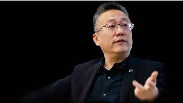 威马沈晖:电池不能形成技术壁垒,画饼没意义!