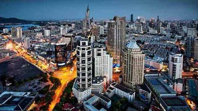 南通泉州GDP突破1万亿元,中国万亿经济城市增至19城