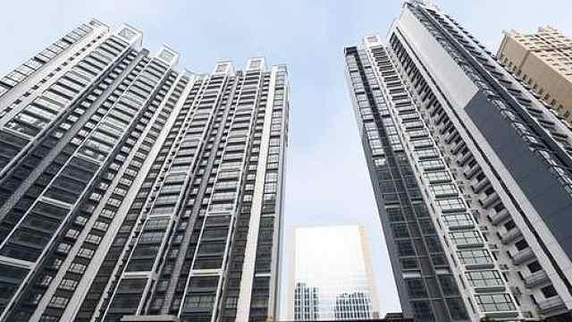 上海:完善新建商品住房公证摇号选房制度