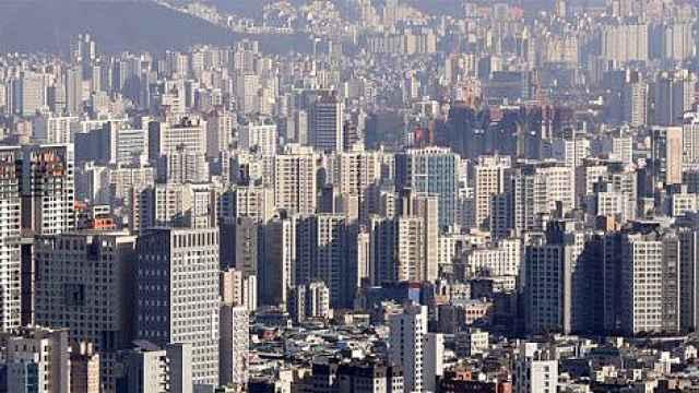 万亿GDP俱乐部大扩容,新添福州等3城GDP首破万亿元