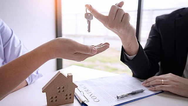 杭州新政:落户未满5年限购范围内限购1套住房