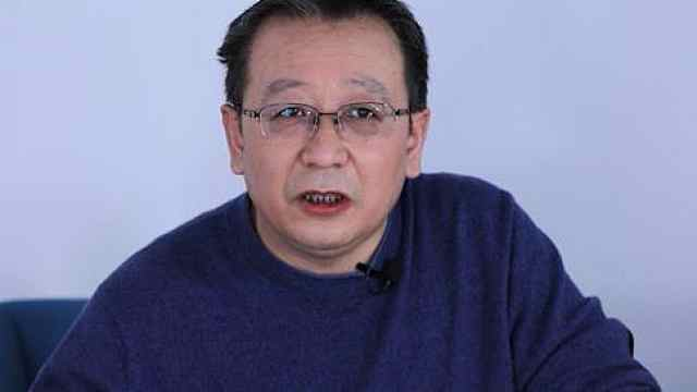 病毒感染引肿瘤消失?301医院生物治疗科韩卫东教授为您解读