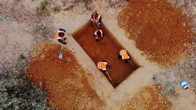东莞发现距今约3千年的先秦遗址,填补当地先秦文化序列空白
