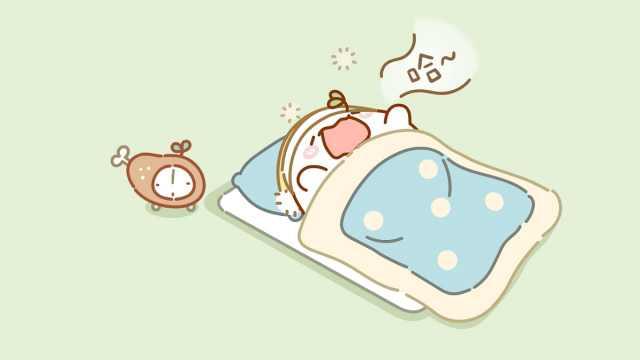 闹钟什么的才叫不醒我,唯有美食才可以唤醒清晨的胃呀~