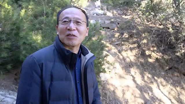 天龙山石窟馆长扎根大山24年,数字复原108件流失佛像