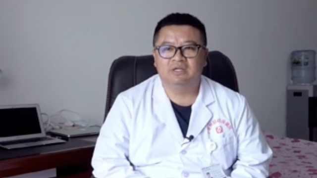 《中国医生》:扶贫医生唯爱刘德华