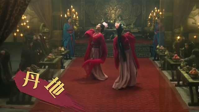 中国人为什么喜欢红色?原来在商周时期,红色已经成为时尚!
