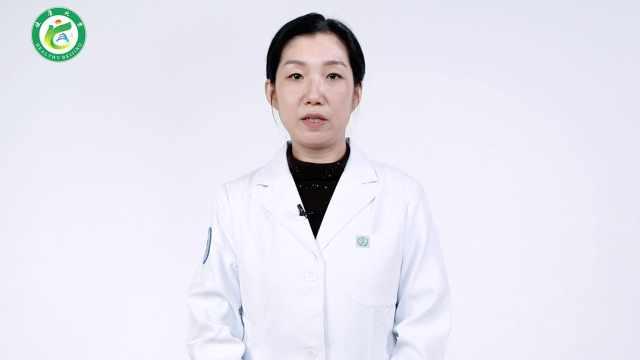 北京健康科普专家谈|引起肺结核的是病毒还是细菌?