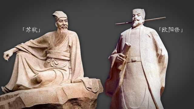 他们为中国人最理想的友情,做了最好的诠释