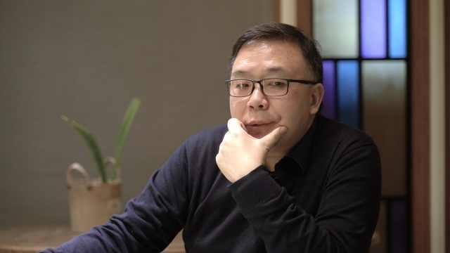 学者杨早:鲁迅的为父之道有哪些借鉴意义?
