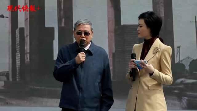 """探访沪嘉高速:33年来让上海人的""""菜篮子""""更新鲜送达"""