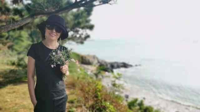 活在北京(三十三):35岁北漂的女人是如何平衡家庭和事业的