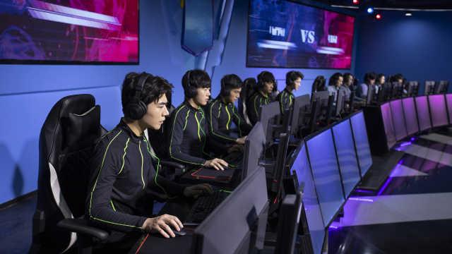 LPL假赛处罚结果引发争议,韩国电竞圈是如何对假赛零容忍