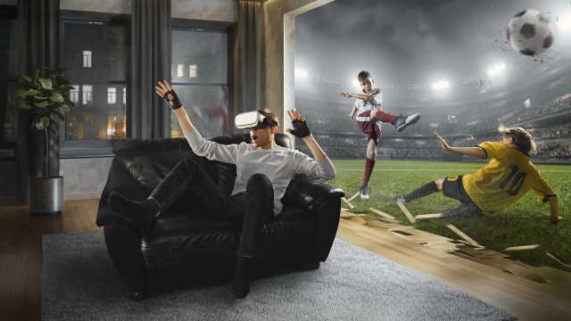 人人都能参加奥运会?史上首次!奥林匹克虚拟系列赛即将举办
