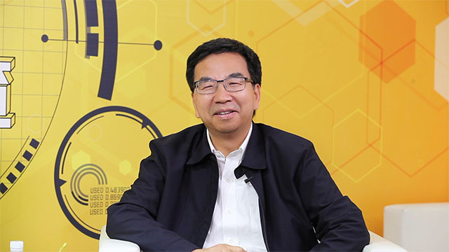 博世陈玉东:引领变革创新!中国成博世集团全球最大单一市场