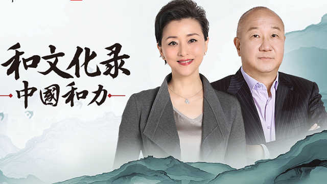 解读《中国和力》|冯仑:新、老企业家精神和而不同(下)