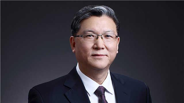 张占斌:展望2035年远景目标