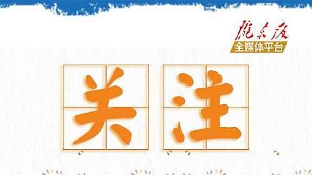 庆阳市河南商会捐赠第二批生活物资发往新郑