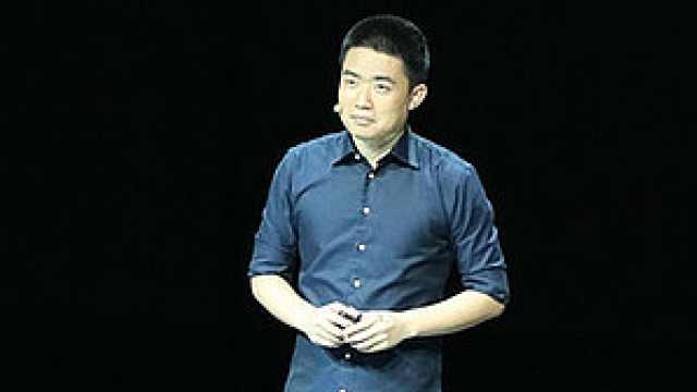 理想CEO李想:统一自动驾驶中文名词标准