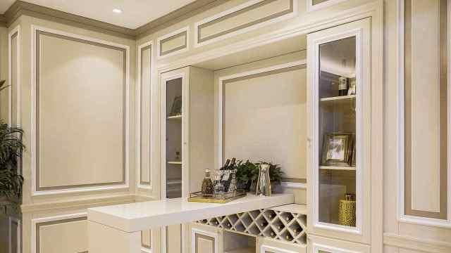 房屋装修用集成墙板好吗?原来优点这么多,不用再纠结了!