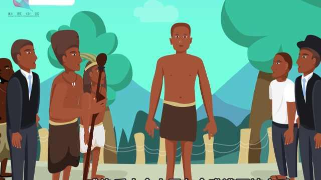 """""""血疫""""埃博拉:人类与病毒的残酷战争"""