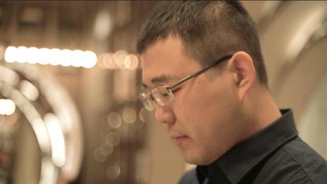 《祥瑞》作者张向荣:汉代人真的相信祥瑞灾异这些事吗?