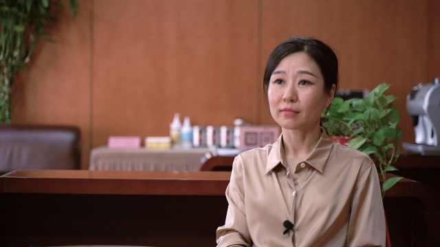中科院教授李娟:老年阶段的抑郁症发病率最高
