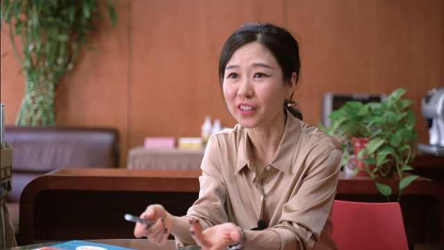 中科院心理所教授李娟:患痴呆症最主要的影响因素是什么?