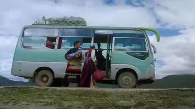 平凡的伟大!电影《信者》呈现藏区邮路的信念力量